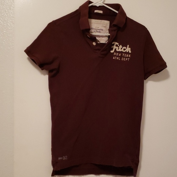 Abercrombie & Fitch Other - Abercrombie and Fitch tee